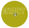 exa2ct_logo_smaller